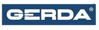 Logo-Gerda-Bez-Sygnetow-Kolor2