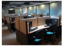 call center philippines outsourcing pictures