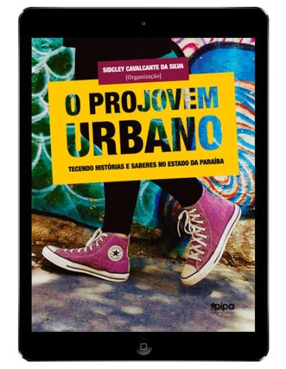 ebook O Projovem Urbano