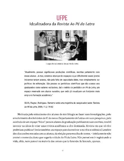 Entre gêneros e textos: cenas de um agir docente.