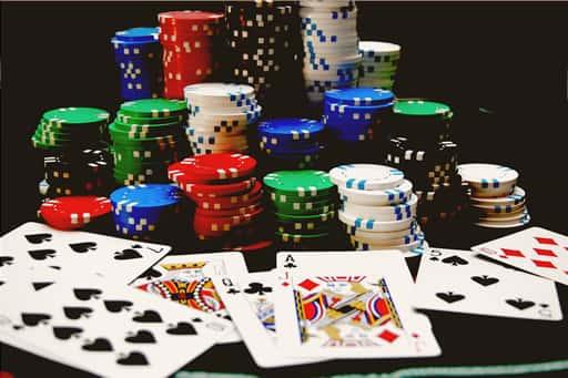 オンラインカジノの必勝法とは?