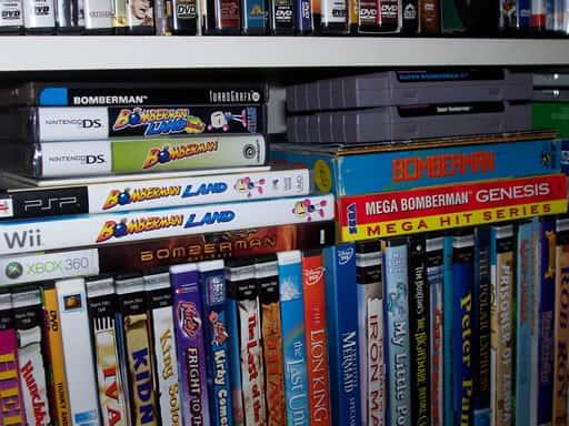 様々な儲かるゲームが遊べるギャンブル