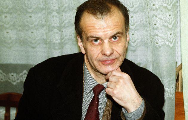Vaizdas:Ervydas cekanavicius.jpg
