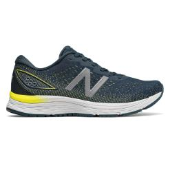 New Balance 880v9 Blue / Yellow M880CH9