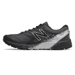 New Balance Summit K.O.M. GTX Black MTSKOMGT