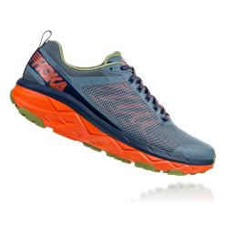 Hoka Challenger ATR5 Stormy Weather / Moonlit Ocean