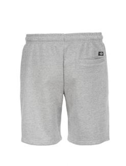 Dickies Glen Cove Short Grey Melange