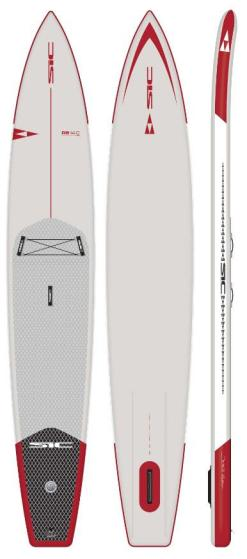 "SIC RS Air Glide 14′ x 28"" 2019"