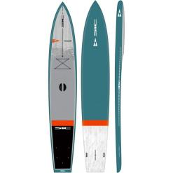 """SIC Okeanos 12'6"""" x 29"""" DF 2021"""
