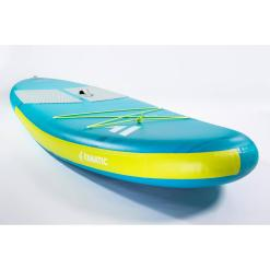 Fanatic 2020 Fly Air Pocket 10'4