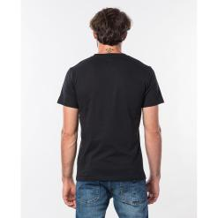 Rip Curl Eclipse Tee Black