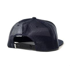 Katin See You Trucker Hat Navy