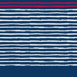 After Sailor Stripes Marine