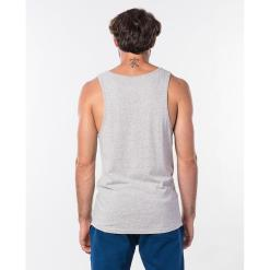 Rip Curl Eclipse Tank Cement Marle