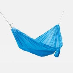 Exped Travel Hammock Kit Bluebird