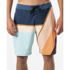 Rip Curl Mirage Sunsetters Navy
