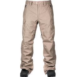 L1 Brigade Pants Moon
