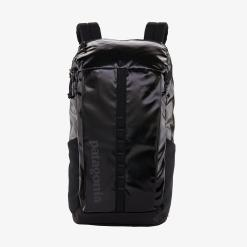 Patagonia Black Hole Pack 25L Black BLK