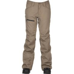 L1 Siren Pants Moon