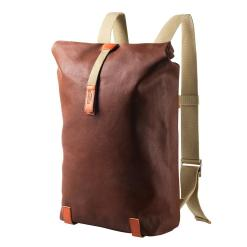 Brooks Pickwick 26l Rust/Brick