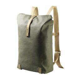 Brooks Pickwick 26l Sage Green / Marsh Green
