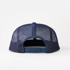 Rip Curl Party Trucker Navy