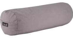 Casall Yoga Bolster Pillow