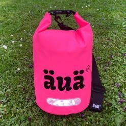 ÄUÄ Dry Bag 5L Pink