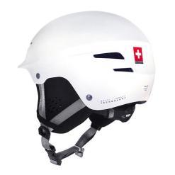 Ensis Helmet Balz Pro White 55-61