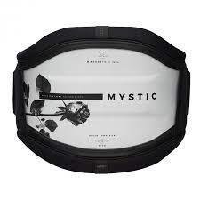 Mystic Majestic Waist Harness White