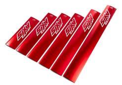 "Axis Freeride Foil Mast 19mm 90cm 35.43"""