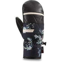 Dakine Fleetwood Mitt Solstice Floral