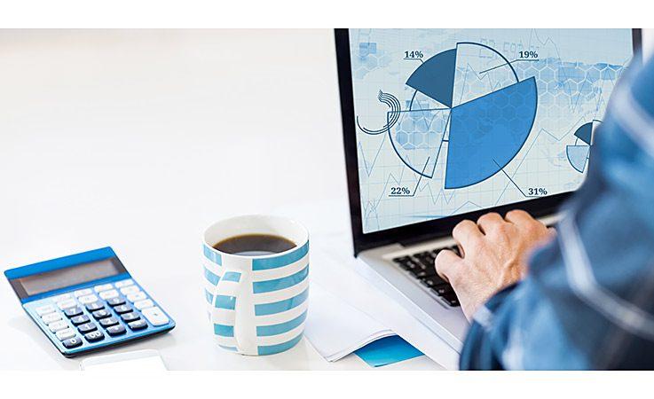 Programmare macro Excel con VBA