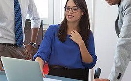 MOC 10993 Integrating On-Premises Identity Infrastructure with Microsoft Azure