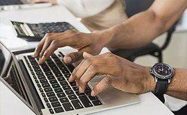 MOC 20339-2 Advanced Technologies of SharePoint 2016