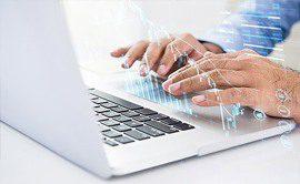 Voucher esame ITIL Practitioner (esame via Internet)