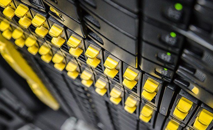 pipeline-prodotti-e-servizi-IT-server-computer-reti-data-storage
