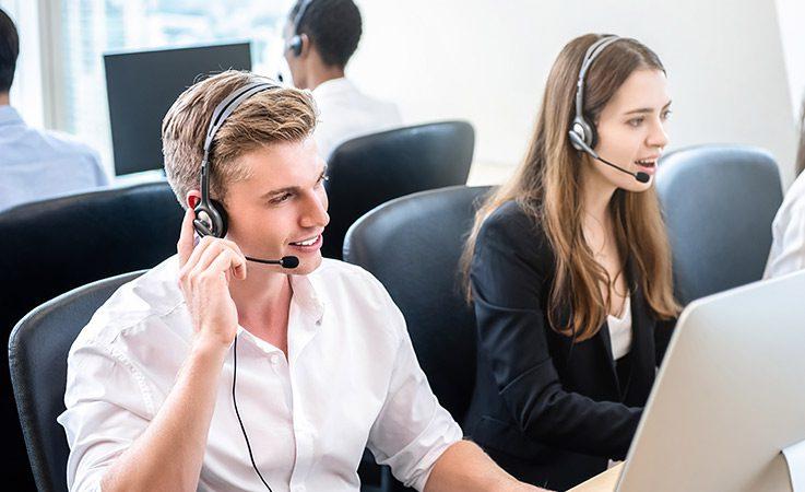 pipeline-prodotti-e-servizi-IT-servizi-IT-per-le-PMI-supporto-da-remoto