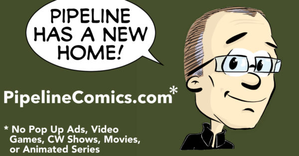 Pipeline's New Home Ad