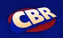 RIP Old CBR Logo