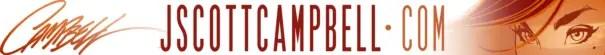 JScottCampbell.com logo