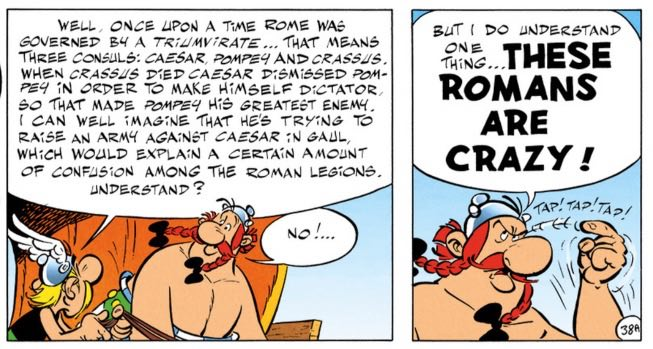 https://i2.wp.com/www.pipelinecomics.com/wp-content/uploads/2018/11/asterix_v31_pompey_explanation.jpeg?resize=653%2C349&ssl=1