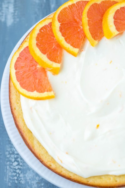 Cara Cara Orange Cake Spring PiperCooks Use Cara Cara Oranges in this spring layer cake with fresh orange juice, orange zest and Orange Cream Cheese Icing.