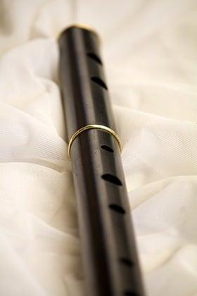 flute280