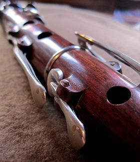 flute6keydetail