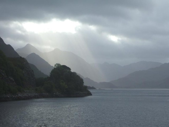 """""""Loch Duich"""" – a historical investigation of the origins of the tune"""