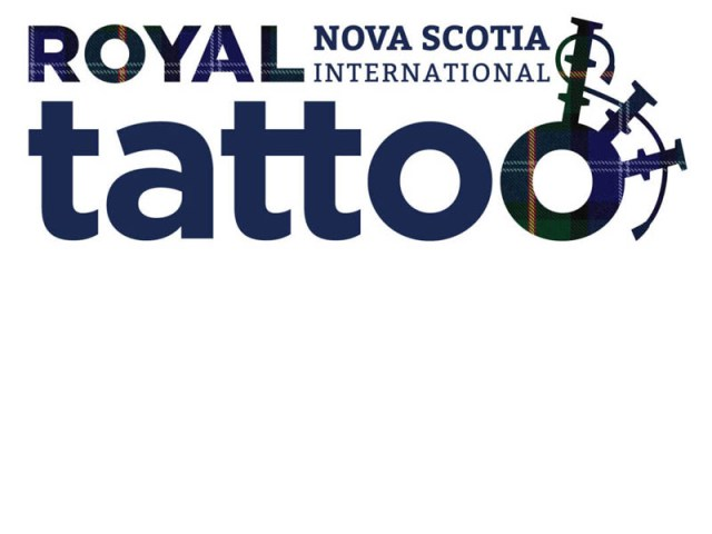 Nova Scotia Tattoo gets some skin in piping and drumming development game