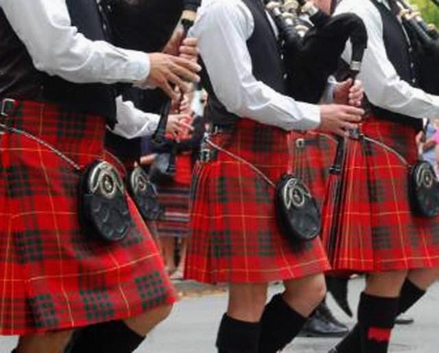 New Zealand's Manawatu Scottish cancels 2020 World's trip