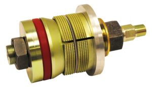 GripTight Max Test Plugs for high pressure applications
