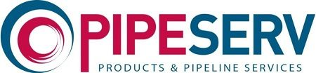 Pipeline Products and Services (Australia) – PipeServ